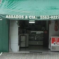 Assados & Cia (1)