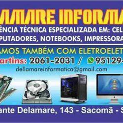 13413609_631526653669437_8445827117943877095_n