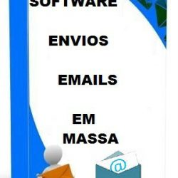 software envios emails 1