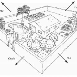 jardinagem 1