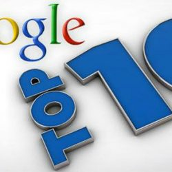 como-colocar-meu-site-topo-lista-google