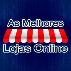 As_Melhores_Lojas_Online_4670560_screenshot_4