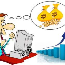 trabalhar-internet-dinheiro