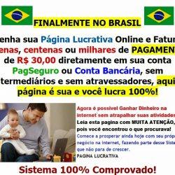 paginalucrativa